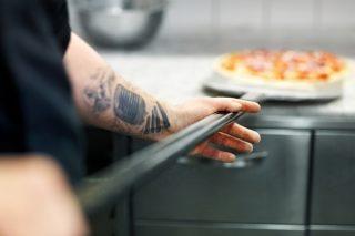 Pizza Romana Day: decidi chi è il miglior pizzaiolo