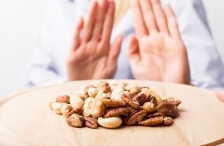 Allergie alimentari: come riconoscerle