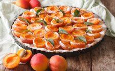 Le 10 migliori ricette con le albicocche