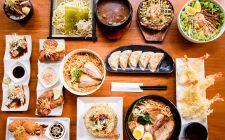 10 ricette giapponesi da fare anche a casa