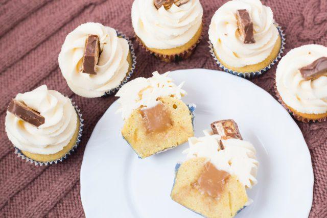 muffin baileys