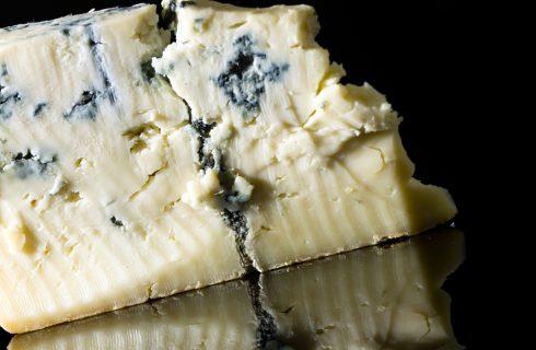 Gorgonzola: la storia del leggendario formaggio piemontese