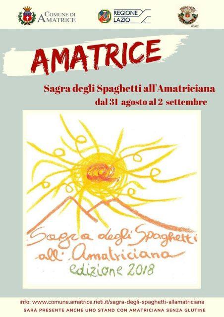 spaghetti-amatriciana-sagra