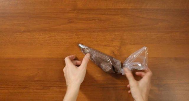 sporcamuss-al-cioccolato-step-8