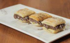 sporcamuss-al-cioccolato-still