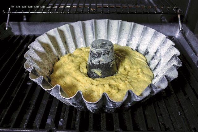 torta-di-baba-al-barbecue-a1946-4