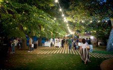 Straordinario: street food fest in Sicilia
