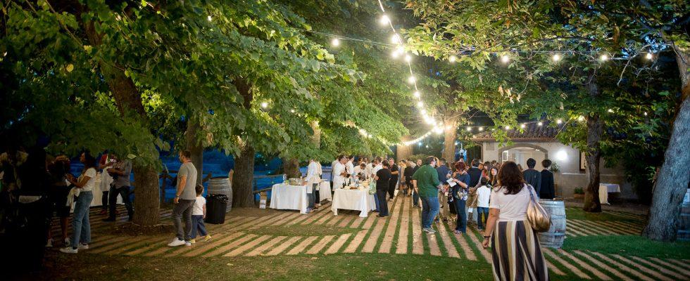Sicilia: torna Straordinario, il festival del cibo innovativo