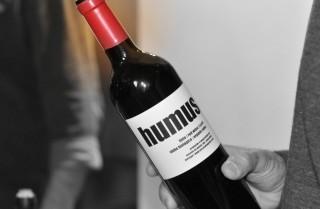 Le fiere dedicate al vino naturale da non perdere