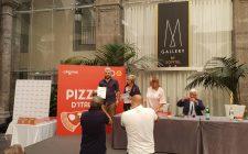 Le migliori pizzerie d'Italia secondo il GR