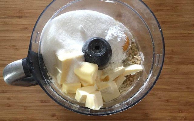 crostata-noci-e-fichi-2