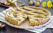 crostata-noci-e-fichi