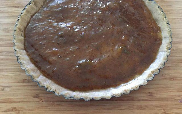 crostata-noci-e-fichi-4