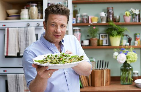L'ascesa e il declino dei celebrity chef