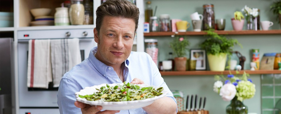 Tradotto per voi: l'ascesa e il declino dei celebrity chef