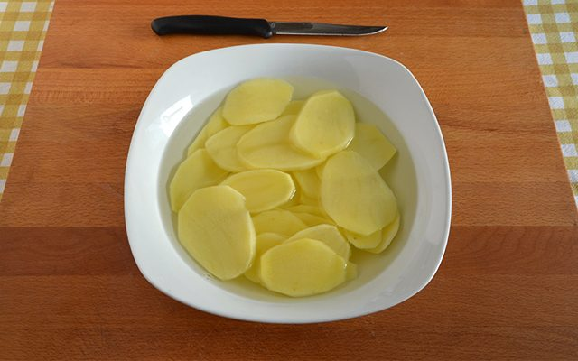 merluzzo-con-patate-1