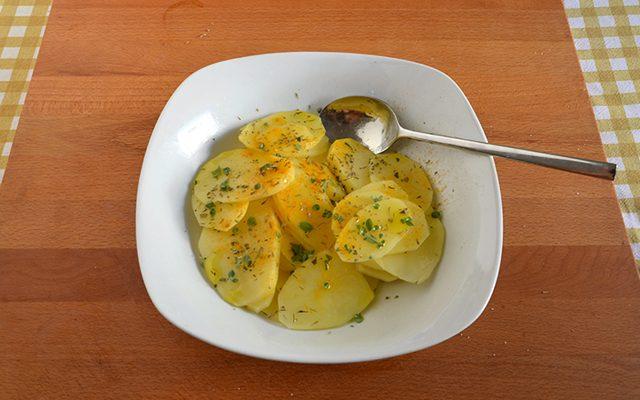 merluzzo-con-patate-3