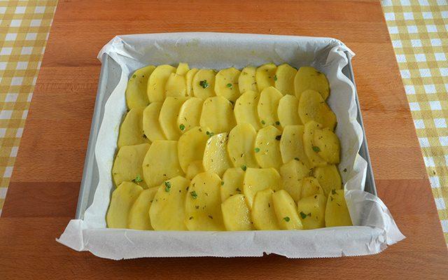 merluzzo-con-patate-4