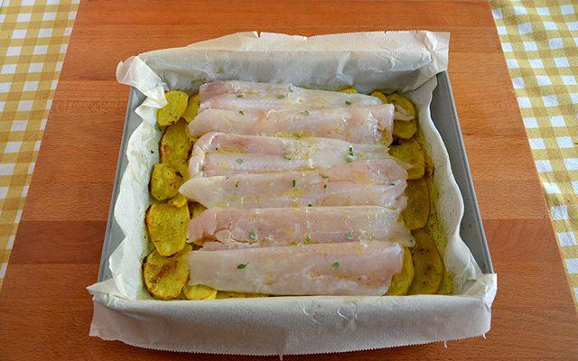 merluzzo-con-patate-5