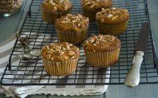 muffin-mele-e-farro