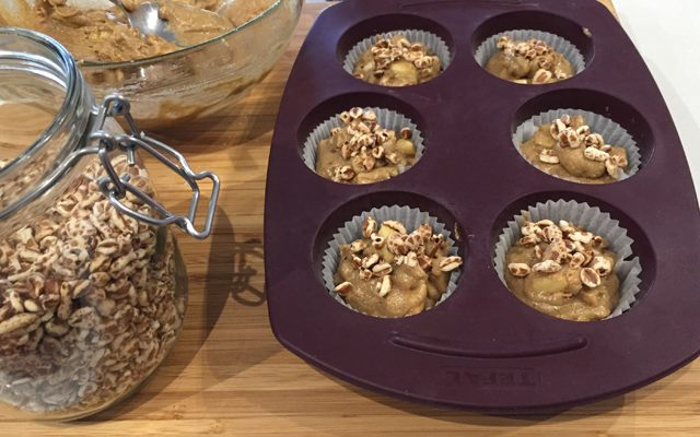 muffin-mele-e-farro-step-3