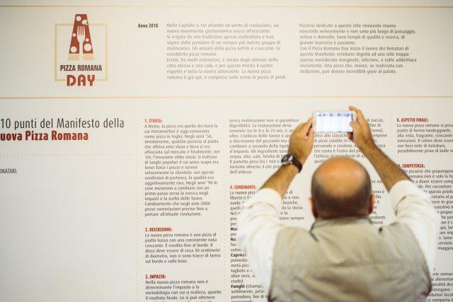 pizza-romana-day-2108-webb-version-7