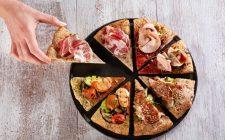 Pronti per Pizza! Food Festival a Sortino?