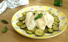 platessa-con-zucchine-1