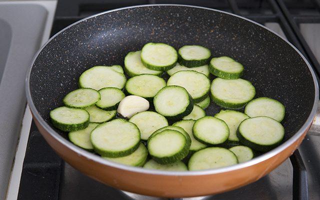 platessa-con-zucchine-step-3