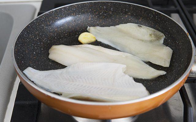 platessa-con-zucchine-step-4