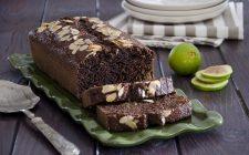 plumcake-fichi-e-cioccolato