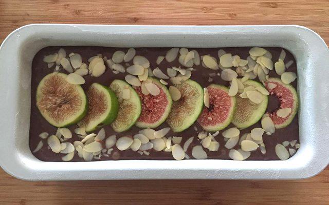 plumcake-fichi-e-cioccolato-step-3
