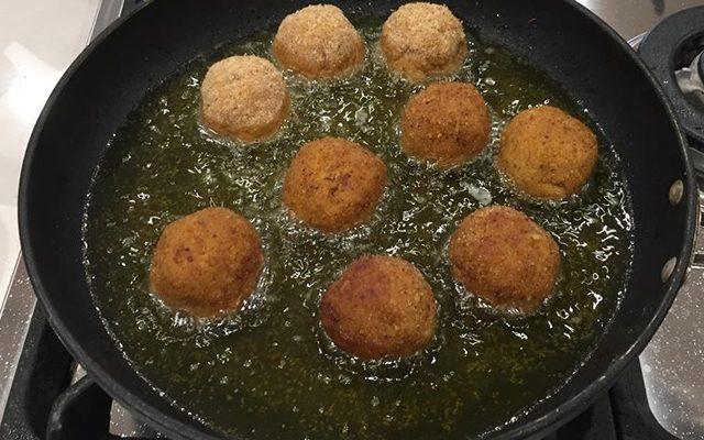 polpette-di-zucca-e-salsiccia-step-3