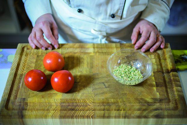 pomodori-gratinati-sul-barbecue-a1905-1