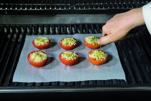 pomodori-gratinati-sul-barbecue-a1905-3