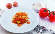 ravioli-grigliati-ripieni-di-mozzarella-con-pomodori-e-melanzane-a1928-13