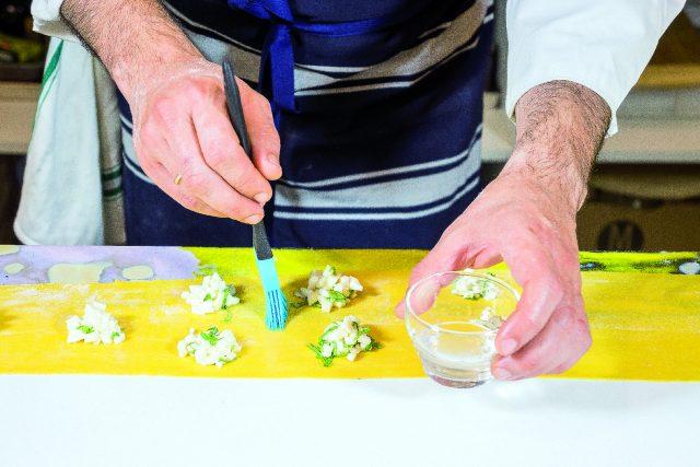 ravioli-grigliati-ripieni-di-mozzarella-con-pomodori-e-melanzane-a1928-4