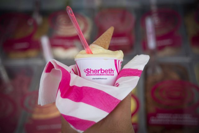 sherbeth-generiche-6