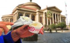 Palermo: Sherbeth, il festival del gelato