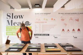Terra Madre Salone del Gusto a Torino: i laboratori a cui vorremmo partecipare