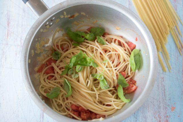 spaghetti-picchio-pacchio_-4