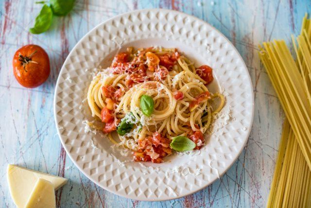 spaghetti-picchio-pacchio_-5