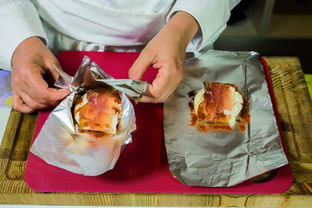 tomino-e-speck-alla-paprica-con-patate-arrosto-a1850-4