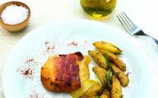 tomino-e-speck-alla-paprica-con-patate-arrosto-a1850-6