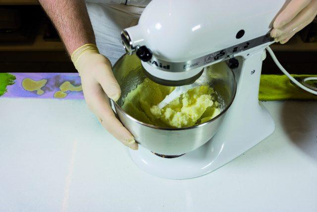 torta-ai-mirtillicioccolato-bianco-e-yogurt-al-barbecue-a1914-4