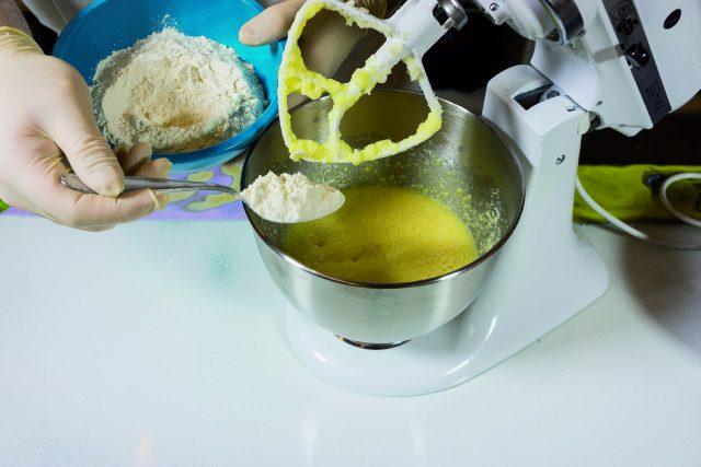 torta-ai-mirtillicioccolato-bianco-e-yogurt-al-barbecue-a1914-6
