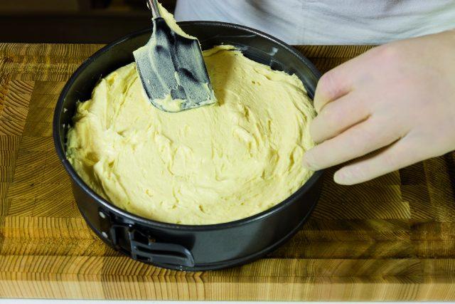torta-ai-mirtillicioccolato-bianco-e-yogurt-al-barbecue-a1914-7