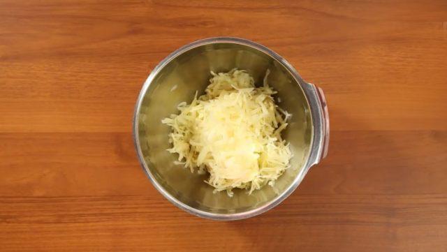 tortel-di-patate-ripieno-02