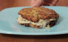 tortel-di-patate-ripieno-still-2