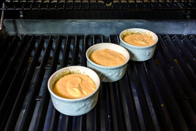 tortino-di-salmone-affumicato-in-crema-di-zucchine-e-zenzero-a1894-3